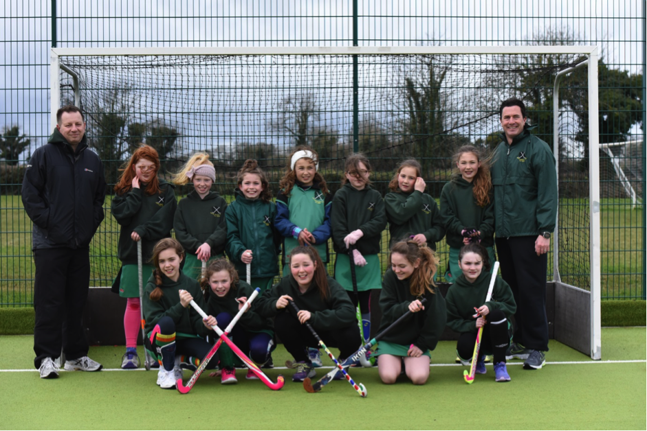 5th-class-boyne-hockey-club